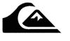 """Mountain Wave 5"""" Sticker"""