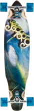 Sector 9 - Sector 9 Chamber II Complete-8.25x33.7/22.8 Sidewinder