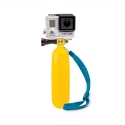 GoPole - The Bobber - Floating Hand Grip for GoPro Cameras