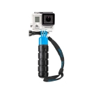 GoPole - Grenade Grip Compact Hand Grip for GoPro Cameras