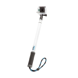GoPole - GoPole Reach Telescoping Extension Pole for GoPro Cameras 17
