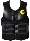 Billabong - Invert Vest CGA - Black