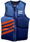 Billabong - Slice Non-GCA Wake Vest