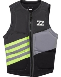 Billabong - Slice Non-CGA Wake Vest