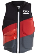 Billabong - Slice Tide Non-CGA Wake Vest
