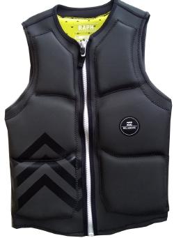 Billabong - Ralph Derome Signature Comp Vest