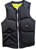Billabong - Ralph Derome Signature Comp Vest