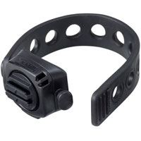 Contour - Flex Strap Mount