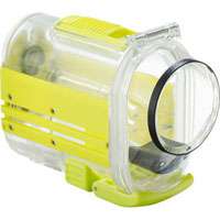 Contour - Plus Waterproof Case