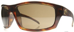 Electric Sunglasses - Tech XL - Tortoise Shell/Bronze