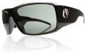 Electric Sunglasses - KB1 Gloss Black/Grey