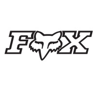 Fox - 2.75