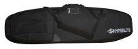 Hyperlite - Team Board Bag Black