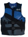 Hyperlite - Boys Teen Indy Neo Vest