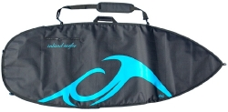 Inland Surfer - Large Wakesurf Bag for Inland Surfer Wakesurf Boards