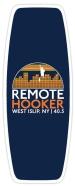 Remote - 2014 40.5