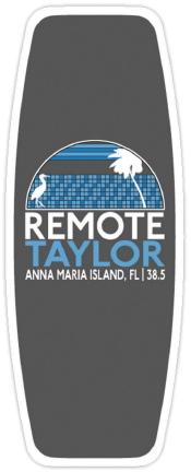Remote - 2014 38.5
