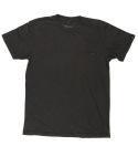 Ronix - Megacorp Charcoal T-Shirt