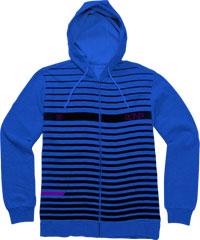 Ronix - Hypnotic Hoody