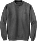 Ronix - The Cru Crewneck