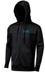 Ronix - Boat Coat - Black/Blue