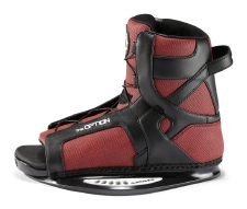 Slingshot - 2013 Option Wakeboard Binding