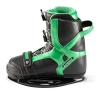 Slingshot - 2013 Jewel Wakeboard Binding