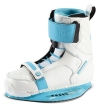 Slingshot - 2014 Jewel Wakeboard Binding