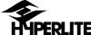 Hyperlite - 7