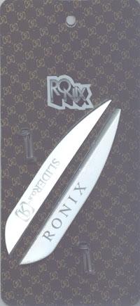 Ronix - .8