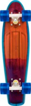 "Penny 22"" Holiday Complete Surfboard"