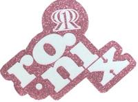 Ronix - 2.5