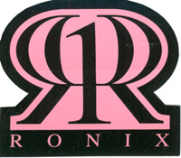 Ronix - 2