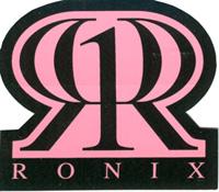 Ronix - 2