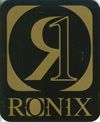 Ronix - 5.5