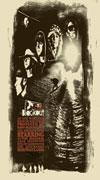 Sidewayz - Blackout - DVD