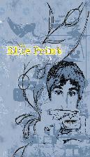 Ridin-High Films - Blue Print - DVD
