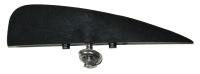 Boardstop - 1 5/8
