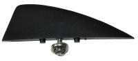 Boardstop - 1.7