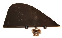 Boardstop - 2.0