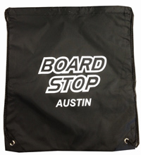 Boardstop - Gear Bag