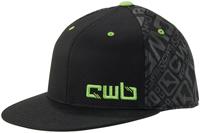 CWB - Vibe 210 Hat