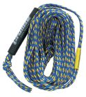 "5/8"" Heavy Duty Tow Rope"