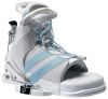 CWB - 2008 Sage Wakeboard Binding