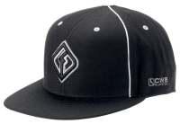 CWB - Corporate Black Hat