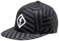 CWB - Essential 210 Fit Hat