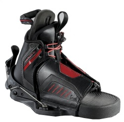 CWB - 2010 Seven Wakeboard Binding