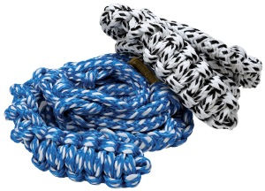 Proline - Super D Wakesurf Rope