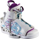CWB - 2011 LuLu Wakeboard Binding