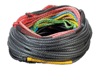 Proline - Faction Mainline Rope